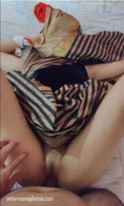 Savita bhabhi sex photos