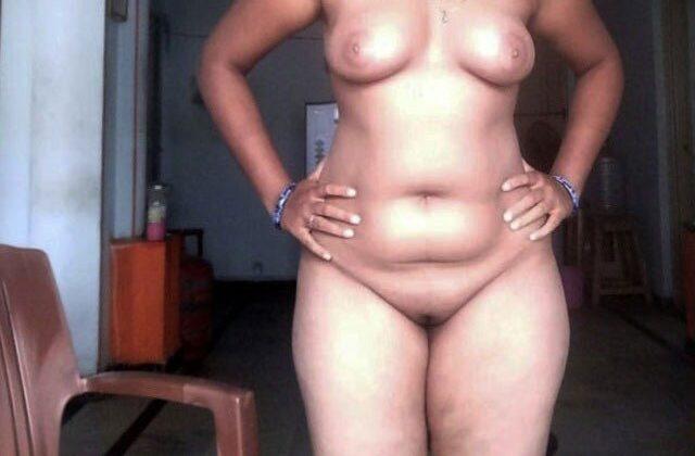 Gunja bhabhi ki nude photos