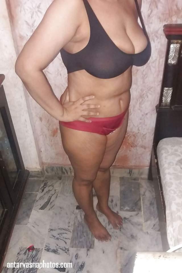 indian aunty ki sex photos bra panty me