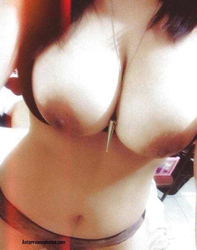paki girl ke big boobs