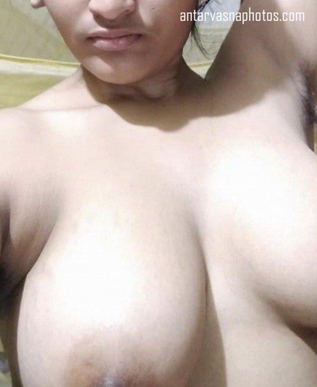 Marathi bhabhi ke tight boobs ki photos