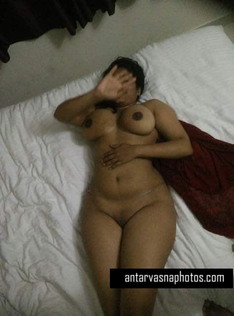 Tamil doctor ki sexy nude photos