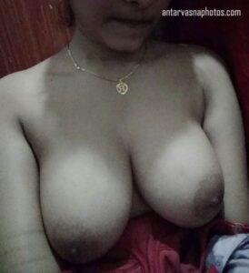 Sarita ki desi boobs ki sexy photos