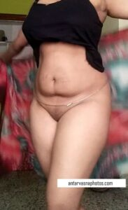 Sexy Marathi girl ki hot photos