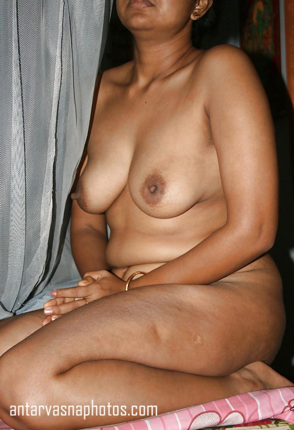 Neha aunty ki nude photos