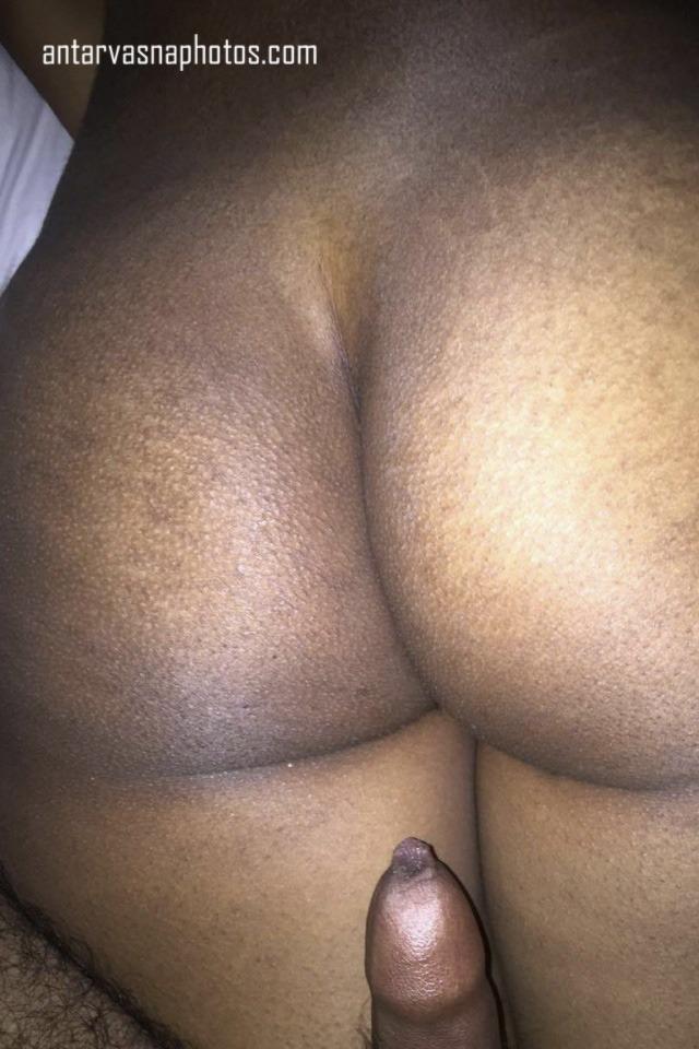 Sexy randi ki gaand chudai photos