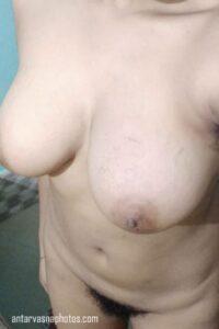 Marathi bhabhi ki nude photos