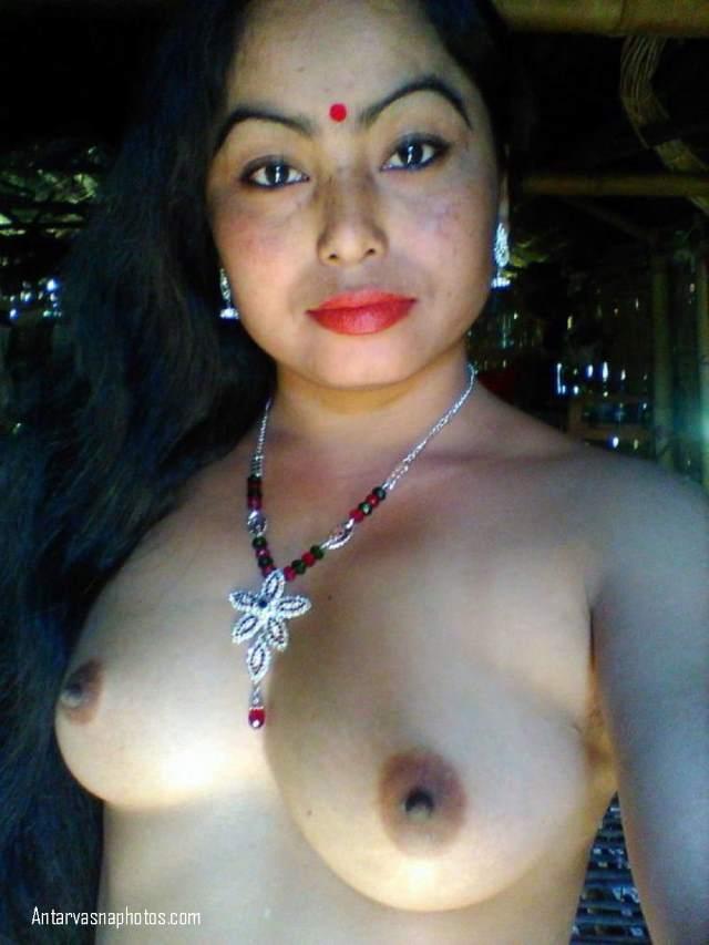 sexy hot tight nipple ki photo