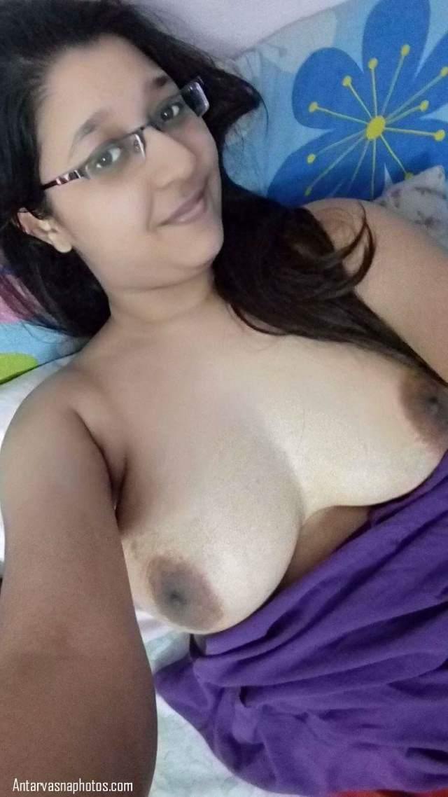big boobs dikhati desi girl