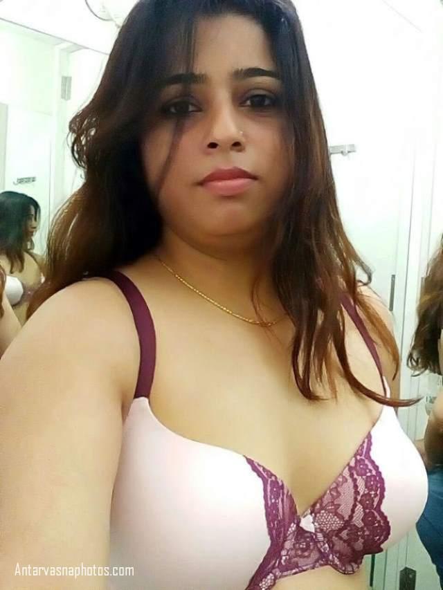 butterfly bra me selfie leti mohini bhabhi