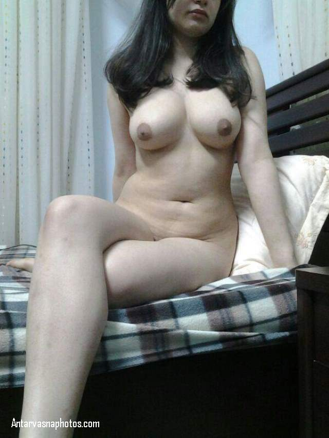 bhabhi sexy big boobs aur black nipple