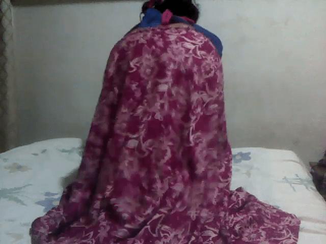 Horny chudasi wife ki photos