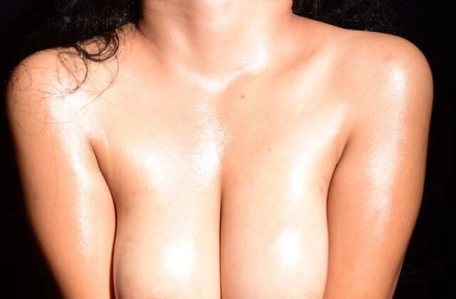 hot nude model ke tarbooj