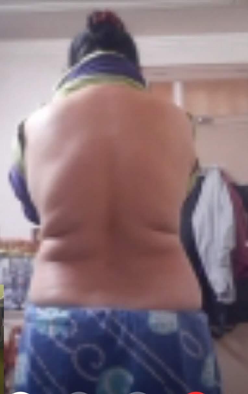 Desi aunty ki video sex karne ki pics