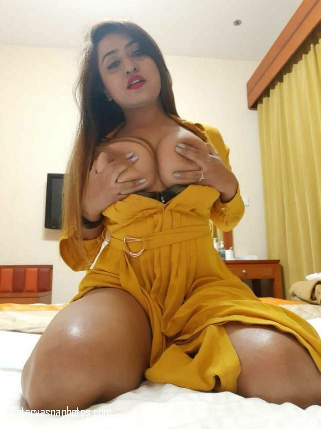sexy bhabhi ki nudes boobs
