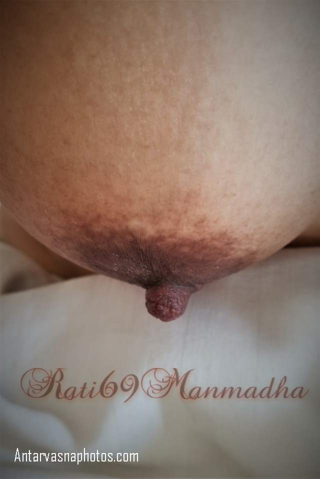 sexy bhabhi rati ka tight nipple