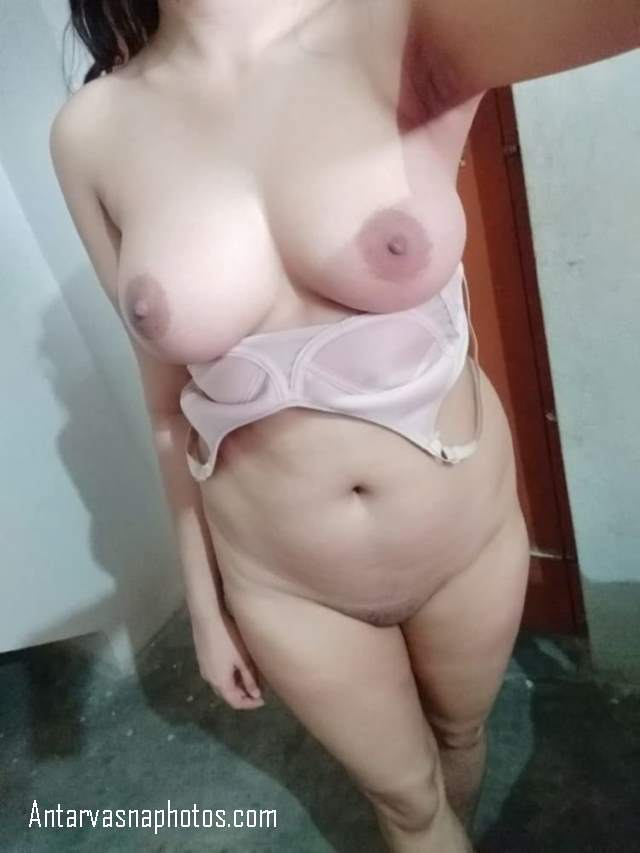 hot girl nisha ke big boobs