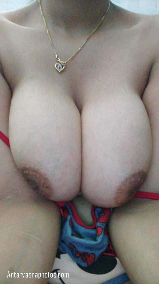 bhabhi ki mast big boobs