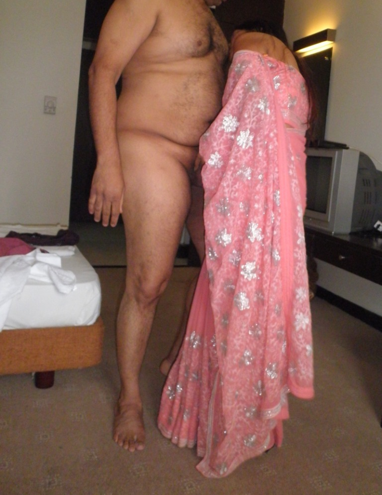 Desi porn photos