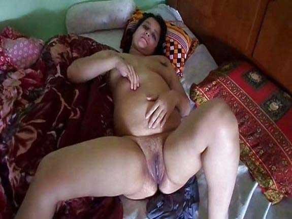 Sexy ladki ki pussy ki photos