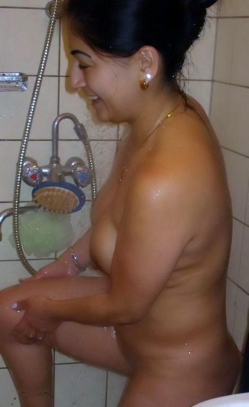 Indian girl Jyoti ki nudes