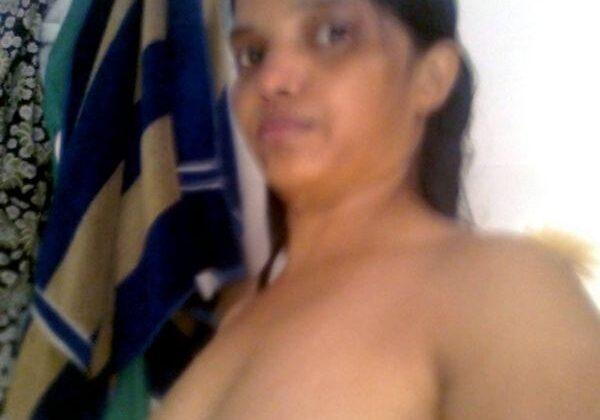 Big boobs images