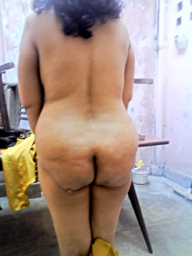 Namita ki sexy gaand ki photos