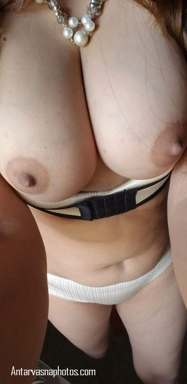 delhi girl ke hot nipples