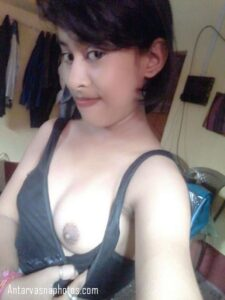 desi girl ke tight nipple