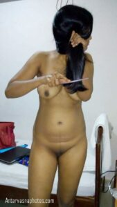 bal banati divya ki leaked nude photo