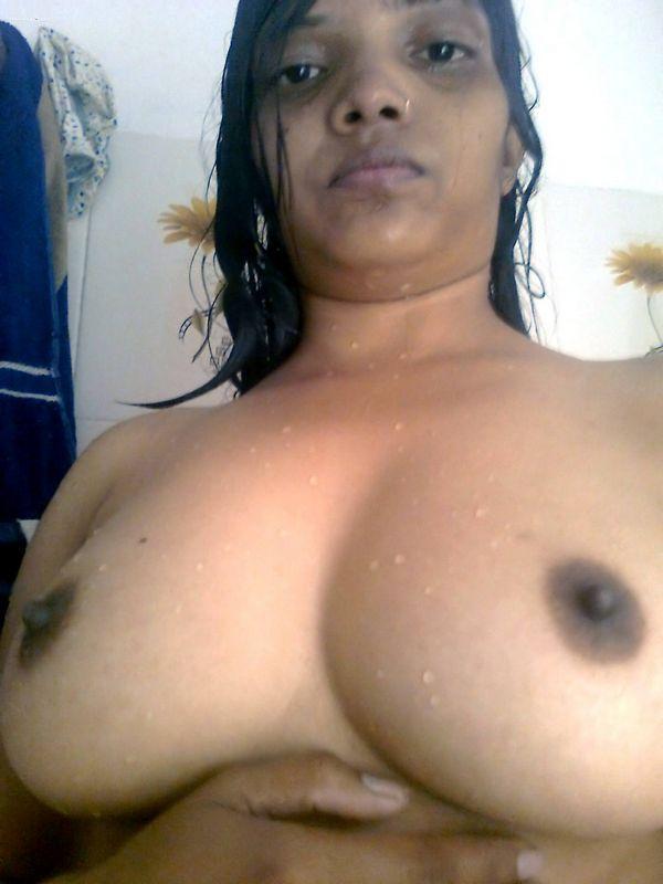 Big boobs girl