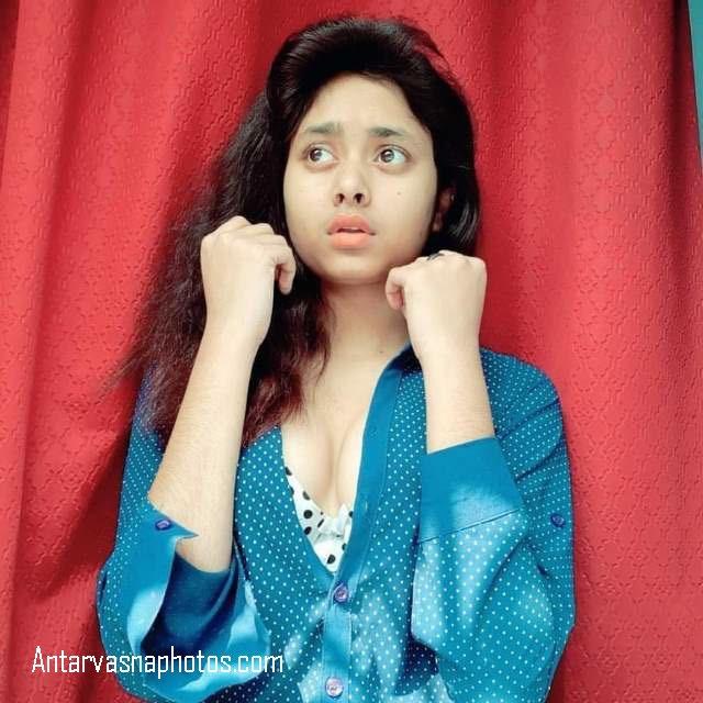 hot Indian girl ke saree me nude photos enjoy kare