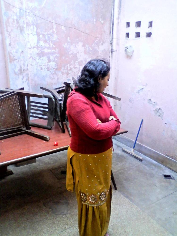Sexy randi Namita ki pics